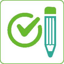 Имекс онлайн заявка на кредит сайт инвестировать в бизнес идею